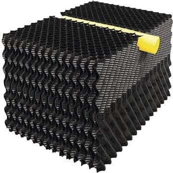 Sickerblock / Sickerbox - Versickerung 280 L - 1680 L