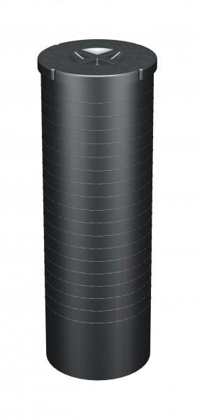Erdschacht GES 0.14 - 140 Liter