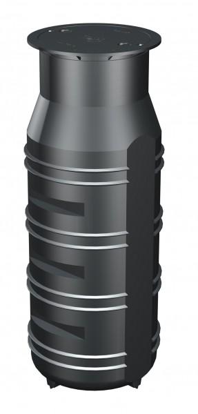 Erdschacht GES 0.95 - 950 Liter