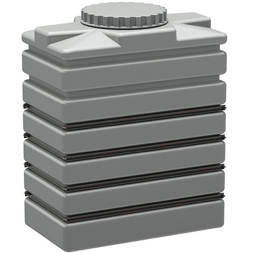 Zisterne 1000 Liter