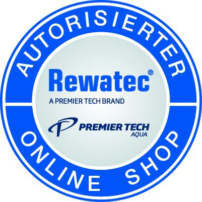 Logo-Autorisierter-Online-Shop-2017