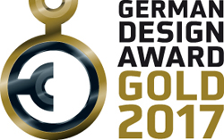 Logo-German-Design-Award-2017