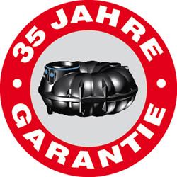 35-Jahre-Garantie-NEO-schwarz